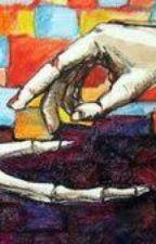 La vida y la muerte by DiegoRojas340