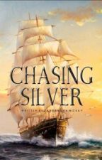 Chasing Silver (teaser) by Cassandra_McKay