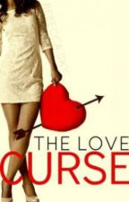 Fell in the Middle (First book in The Love Curse series) by sally_xo