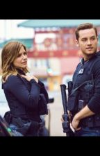 Linstead One Shots by specialchicagounit