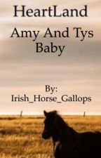 HeartLand The story of Amy's Baby by Irish_Horse_Gallops