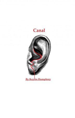 Canal by keylinthehun