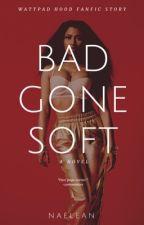 Bad gone Good  by diada_09