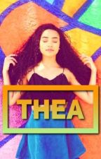 Thea by Hot_topic_jada