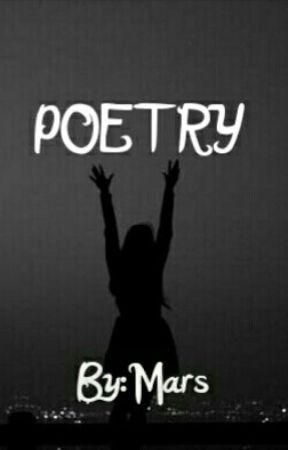 Poetry by directioner_mariya