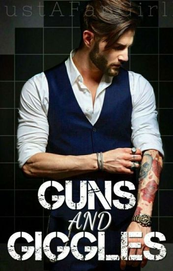 Guns and Giggles