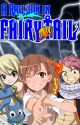 A Railgun in Fairy Tail, Book 1: Shocking Beginnings by MisakaLovesYou