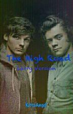 The High Road - Larry Version by KittaAngel