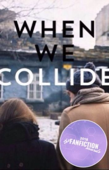 when we collide | hemmings