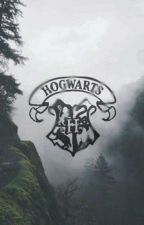 Are you Potterhead? Welcome! ✔ by klarkach13