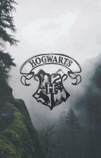 Are you Potterhead? Welcome! ✔