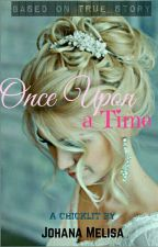 Once Upon a Time by MosaicRile