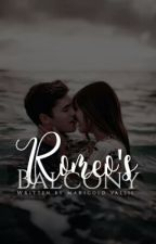 Romeo's Balcony [Coming Soon] by blaqsiren