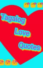 Tagalog Love Quotes by apink_fan
