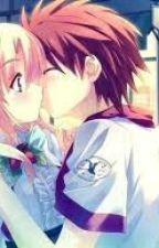 """(Ngưu - Xử/ Mã - Yết) Chỉ 3 Tiếng """"I Love You"""" by tieuhac115"""