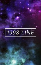 1998 LINE's (GROUP CHAT + FAKEINSTAGRAM + DLL) by TahliaRae