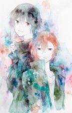 Roleplay Team (chỉ nhận người quen) by Tsuru_Nightray