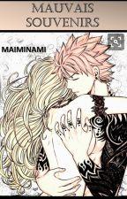 Mauvais souvenirs by Mai-minami