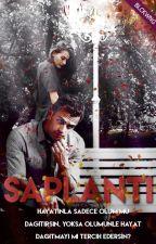 SAPLANTI by mirzan17