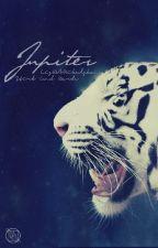 Jupiter ✔ by ZbiorowaPsychoza