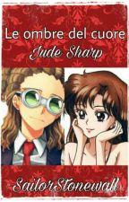 Le Ombre Del Cuore - Jude Sharp by SailorStonewall