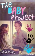 The Baby Project by ashcravo