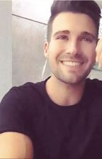 James Maslow pjesma lyrics by BTRFun