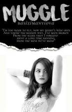 Muggle by basizimanyiova