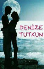 DENİZE TUTKUN  by smilingstar85