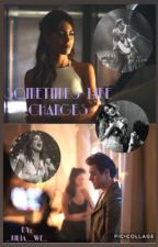 Sometimes life changes (Leonetta Fanfiction) by _julia__we_