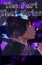 The Part That Hates {Rin Okumura x Reader} by Teiko_Kuroko