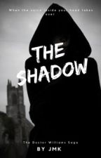 Shadow Haunter (ironman fanfic) by Avengersmad