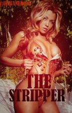 The Stripper (URBAN) by URBANebony_