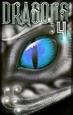 Dragons 4 by MarianeLalibert