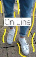Online , 2jae - مُترجمة . by viixie