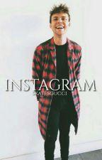 Instagram | A.I by skatesgucci