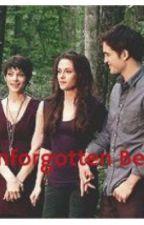 Unforgotten Bella by Unicorn_Me_12