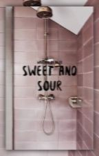 sweet and sour → LiS by messydun