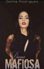 Dama Mafiosa by Selminha2121