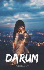 Darum by Pixelregen
