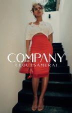 Love Lies [Complete] by CloutSamurai
