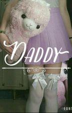 ¡D-Daddy! -HanHun/HunHan- [COMPLETA] by ChoiHunnieHan