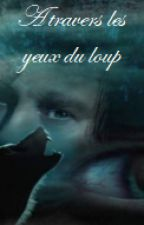 A travers les yeux du loup by Darkdemone