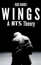 WINGS - A BTS Theory by Gigianjos