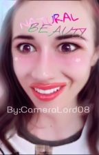Natural Beauty: A Miranda Sings FanFic by cameralord08