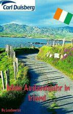 Mein Auslandsjahr in Irland  by LeaSunrise