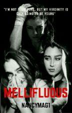 Mellifluous (Lauren/You) by nancymag1