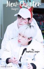 New Chapter [hanjoo] by toppklass_hanjoo