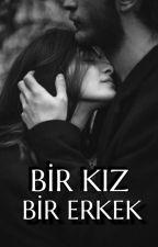 1 KIZ 1 ERKEK by Nesqu1k12