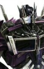 Transformers RP {CLOSED} by x-Sword_Warrior-x